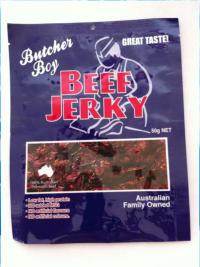 butcher-boy-packet