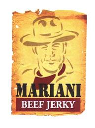 mariani-logo