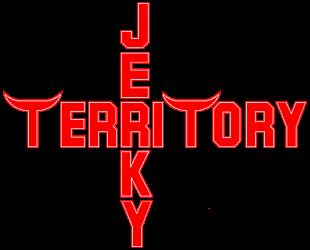 territory-jerky-logo