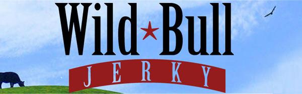 wild-bull-logo