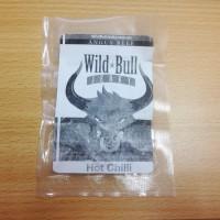 Wild-Bull-Hot-Chilli