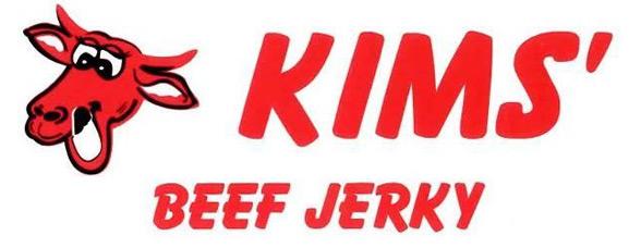 kims-jerky-logo