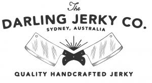 darling beef jerky sydney
