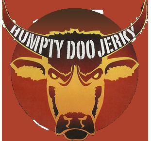 humptydoo jerky