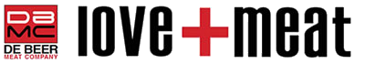 de_Beer_Meat_Co_logo.fw