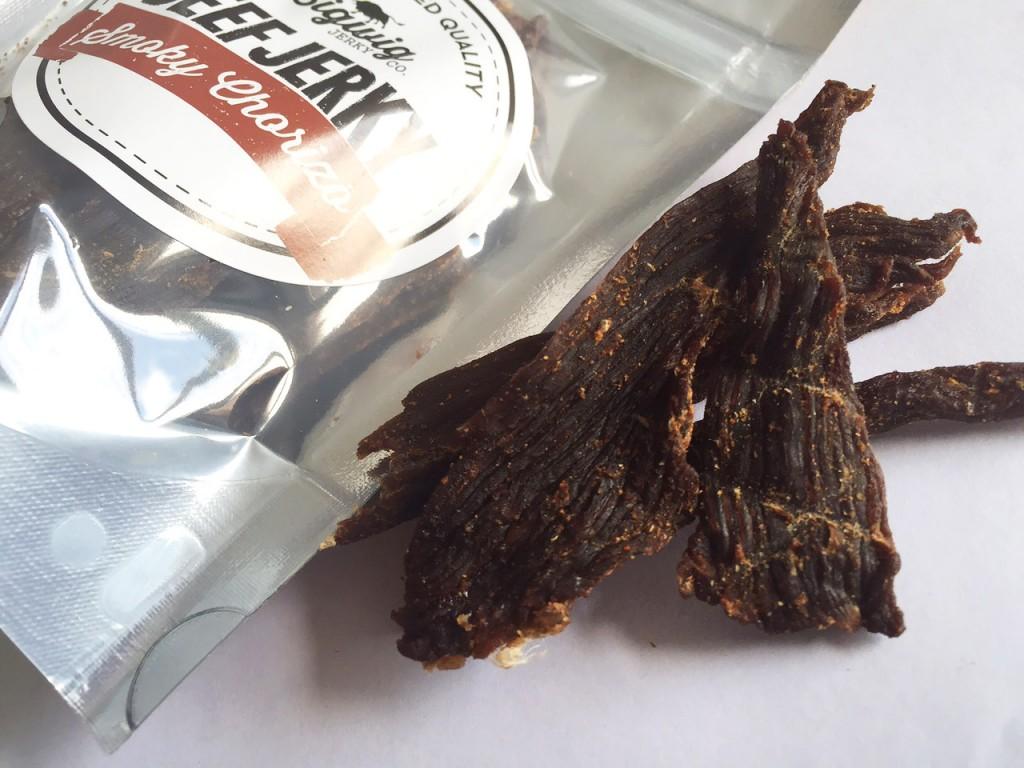 Bigwig-Jerky-Co-Smoky-Chorizo